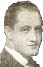 D. Fernando Castaño, EAR-2