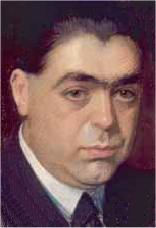 D. Miguel Moya, EAR-1