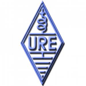 ure0353_400x400