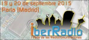 iberradio-ure