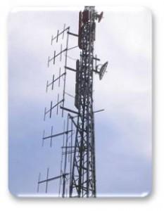torre_de_antenas_96
