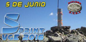 sprint2016