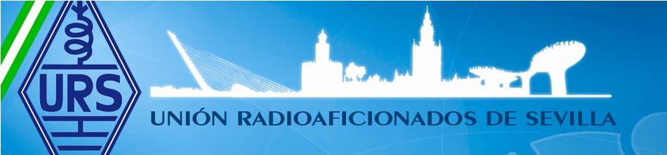 Unión de Radioaficionados de Sevilla